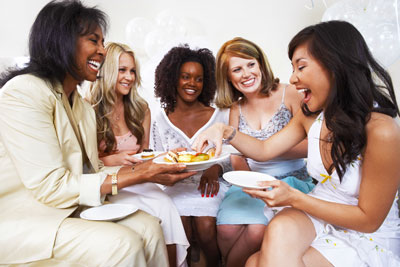 namti-spa-sedona-wedding-party-massage-facials